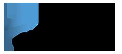 One Aus Care Logo